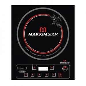 BẾP HỒNG NGOẠI MAKXIM MK-EC-818 (MK-EC818)