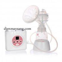 Máy hút sữa điện đơn Allegro Unimom UM880106