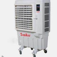 Máy làm mát không khí SaiKo EC-7000C