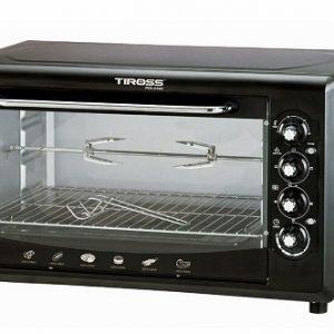 Lò nướng Tiross TS963 (53 lít)