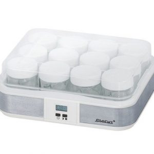 Máy làm sữa chua STEBA JM2