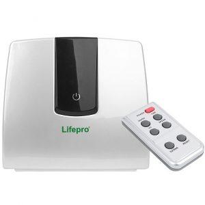 Máy lọc không khí và khử mùi Lifepro L366S-AP