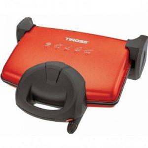 Kẹp nướng điện Tiross TS9653 (Thổ Nhĩ Kỳ)