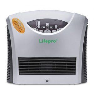Máy Lọc không khí và tạo ozon Lifepro L318 AZ