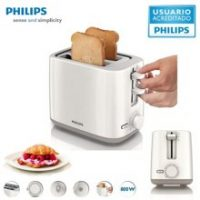 lo-nuong-banh-my-sandwich-philips-hd2595-