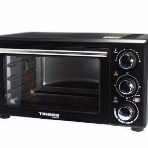 Lò nướng Tiross TS964 (14 lít)