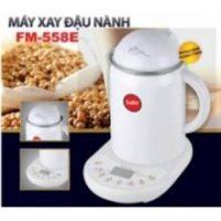 may-lam-sua-dau-nanh-cao-cap-saiko-fm-558e-