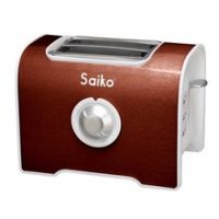 MÁY NƯỚNG BÁNH NHẢY SANDWICH SAIKO TS-730R