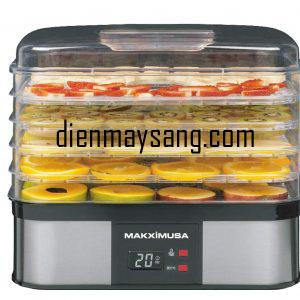 Máy sấy hoa quả Makxim MKX-DH-2015