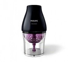 may-xay-thit-philips-hr2505-