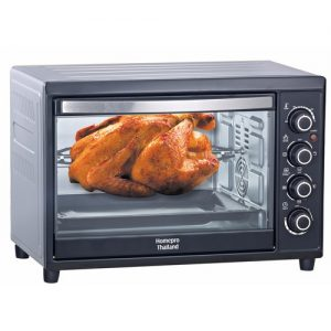 Lò nướng Homepro HP-40RC 40 lít