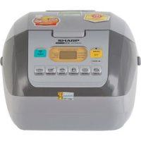 Nồi cơm điện Sharp KS-COM18V -1.8 lít