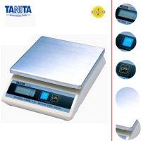 Cân trọng lượng điện tử Tanita KD 200