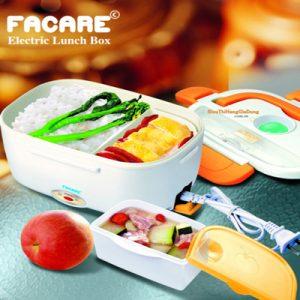 HỘP CƠM ĐIỆN FACARE TFC-01