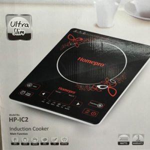 BẾP TỪ HOMEPRO HP- IC2