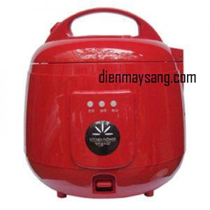 Nồi Cơm Điện Kitchen RM-NA10 -1 Lít