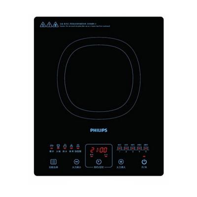 Bếp từ Philips HD4911
