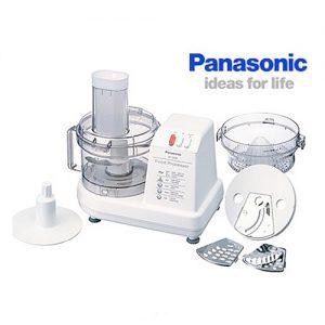 Máy Xay Đa Năng Panasonic MK-5076MWRA