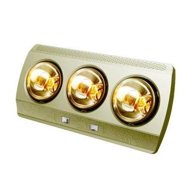 Đèn sưởi nhà tắm Kottmann K3BG