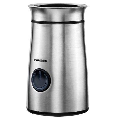 Máy xay cafe Mini Tiross TS-532
