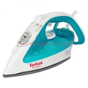 Bàn là hơi nước Tefal FV3910