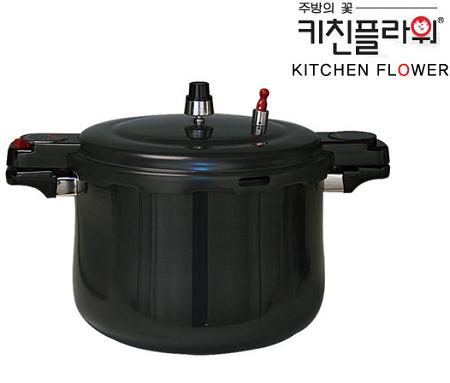 Nồi áp suất Kitchen Flower NAJ-300 (16 lít)