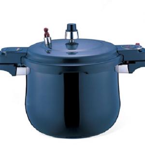 Nồi áp suất Kitchen Flower NAJ200 (9.5 lit)