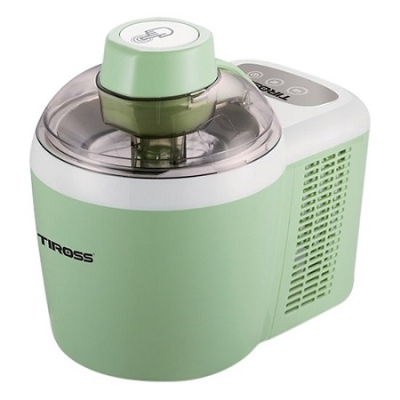 Máy làm kem tươi Tiross TS-9090