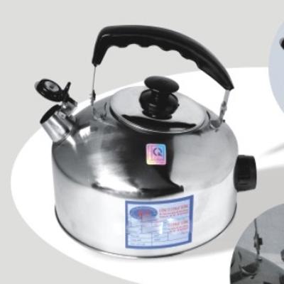 Ấm đun nước điện Đạt Tường DT3L, 3 Lít
