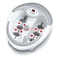 Bồn massage chân Beurer FB-50