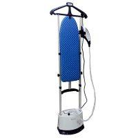 Bàn là hơi nước chuyên dụng LuckyStar LS-708D1