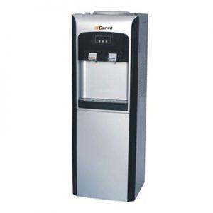 Cây nước nóng lạnh Daiwa YDG2-5BBC (YDG2-5BB-C)