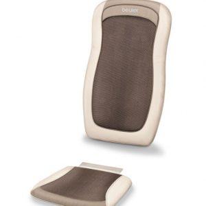 ghe-massage-da-nang-beurer-mg200-