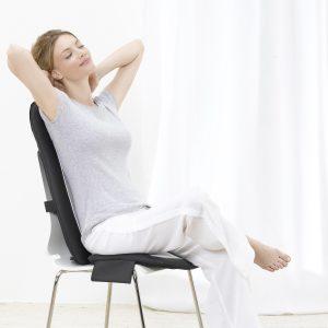 ghe-massage-da-nang-beurer-mg200-3