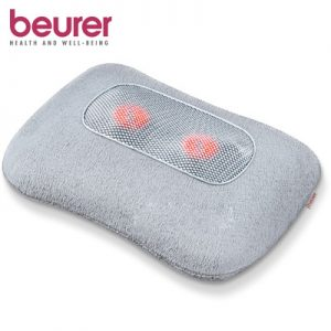 GỐI MASSAGE BEURER MG145