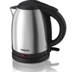 Ấm siêu tốc Philips HD9306 – 1.5 lít
