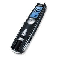 Máy đo đường huyết Beurer GL50