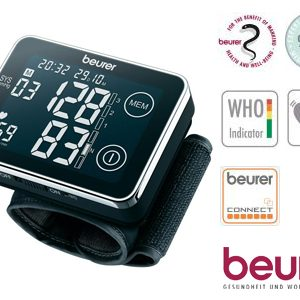may-do-huyet-ap-co-tay-beurer-bc58 (1)