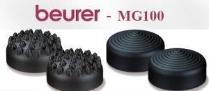 may-massage-cam-tay-beurer-mg100-1