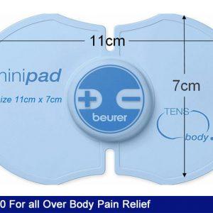 may-massage-xung-dien-co-the-mini-beurer-em10-