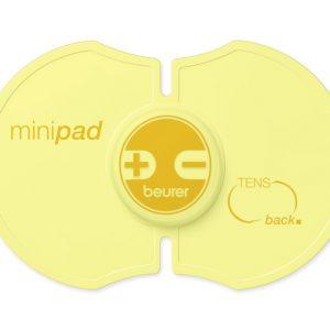 may-massage-xung-dien-co-the-mini-beurer-em10-3