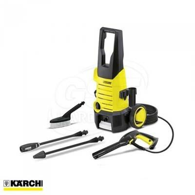 Máy phun áp lực Karcher K2-360