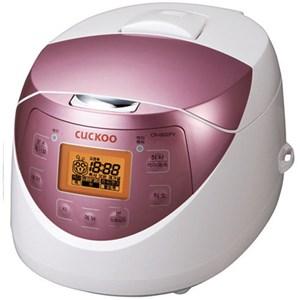Nồi cơm điện Cuckoo CR0631F