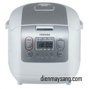 Nồi cơm điện Toshiba RC-18NMF – 1.8 lít