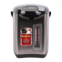 Phích nước điện Tiger PDU-A40S – 4 lít