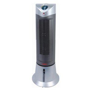 Quạt hơi nước đa năng Saiko TFC-980PH