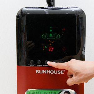 quat-sunhouse-shd7821-org-11