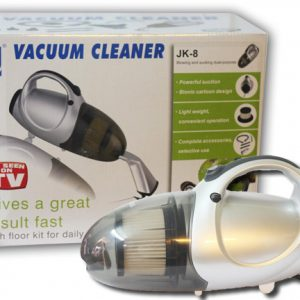 Máy hút bụi Vacuum Cleaner JK8 (JK-8)