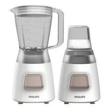 Máy xay sinh tốđa năng Philips HR2056