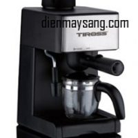 Máy pha cafe Tiross TS621 (TS-621) – 800W